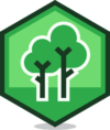 Parks_icon